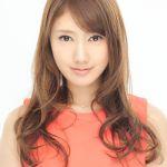 華麗なる二世タレント多岐川華子の噂の熱愛彼氏は女好きだらけ?のサムネイル画像