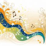 【要check!!】何度でも聴きたく見たくなるnhkの音楽番組たちのサムネイル画像
