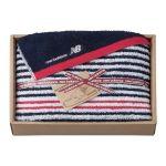 プレゼントの定番のタオル!男友達へはスポーツタオルがおすすめのサムネイル画像