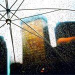 雨の日デートでも大丈夫☆天気関係なく楽しめる関東のデートスポットのサムネイル画像