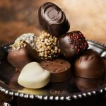 バレンタインはこれで間違いなし!ゴディバのチョコを知ってみよう!のサムネイル画像