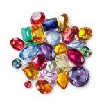 見ているだけでも癒される、宝石の種類と宝石が持つ意味をご紹介のサムネイル画像