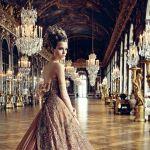 憧れのブランド Christian Dior でつくる、一日中完璧なフェイスのサムネイル画像