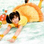 元モーニング娘。の久住小春さん♡現在の活動に迫ってみました!のサムネイル画像
