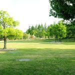 【大阪府内厳選!】休日の公園デートで迷ったらここがおすすめ!のサムネイル画像