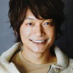 SMAP香取慎吾の熱愛事情あれこれ!?過去のお相手はこんな方。のサムネイル画像