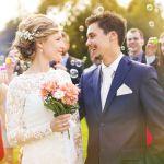 初めてのお呼ばれ。結婚式で失敗しないためのマストなマナー講座のサムネイル画像