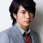 カメレオン俳優・松山ケンイチの演技力は二次元キャラで神がかる?!のサムネイル画像