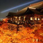 シルバーウィークに行ってほしい!秋の関西おすすめデートスポットのサムネイル画像
