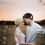 略奪婚は幸せになれるのか?略奪愛でも幸せになるための方法のサムネイル画像