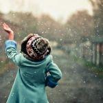 寒くなってきたと感じたら、足元先取り♪ムートンブーツコーデのサムネイル画像