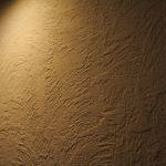 珪藻土はカビが生えやすい!?珪藻土って?の疑問を解決しますのサムネイル画像