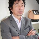 【俳優】中村雅俊のテレビドラマ出演ALL STARを選出しました!のサムネイル画像