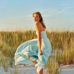 日焼けは魅力的なの!ヨーロッパのおしゃれ女子を目指そう♡のサムネイル画像