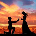 【要check!】一生にたった一度の婚約指輪を憧れの人気ブランドでのサムネイル画像