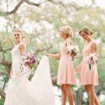 【知っておこう!】結婚式でのマナーを守った素敵なくつを!のサムネイル画像