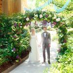 【厳選】希望てんこ盛りの夢見た結婚式を挙げれるホテルたちのサムネイル画像