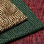 秋冬スタイルのてっぱん!秋冬ロングスカートコーディネートのサムネイル画像