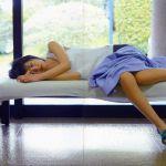 子役で大注目を浴びた女優・福田麻由子さんの現在の活動とは?のサムネイル画像