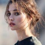 やっぱり憧れるのは彫り深フェイス!簡単メイクでハーフ顔に大変身!のサムネイル画像