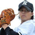 若手イケメン俳優・市原隼人の代表作「ROOKIES」ってどんな作品?のサムネイル画像