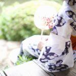 【激安☆浴衣特集】夏のイベントに向けて素敵な浴衣をお得にGET!!のサムネイル画像