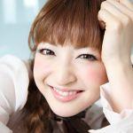 映画『アナ雪』で大ブレイク!神田沙也加さんは英語も堪能!?のサムネイル画像