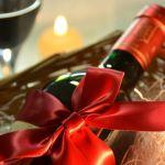 結婚記念日に喜ばれるサプライズは?演出からプレゼントまでご紹介☆のサムネイル画像