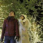 真冬のデートを温かくしてくれるデートスポットをご紹介します!のサムネイル画像