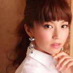 おっとり可愛いタレント・安田美沙子さん!結婚したお相手は?のサムネイル画像
