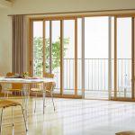 窓ガラスを断熱する方法まとめ 冷房費を節約して夏を快適に過ごす!のサムネイル画像