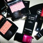 気分があがる♡シャネルの化粧品&ブラシセットが魅力的すぎる♡のサムネイル画像
