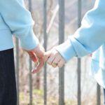 恋人と会う頻度を増やすにはどうしたらいい!?減らす方法もご紹介!のサムネイル画像