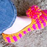 日常生活に欠かせない靴下!今回はくるぶし靴下特集をしちゃいますのサムネイル画像