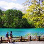 【東京から行く】日帰りデートにおすすめのデートスポット!のサムネイル画像