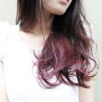 髪のカラーを楽しみたい方にオススメの種類をご紹介します♪のサムネイル画像