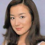 女優鈴木京香の結婚の噂は本物か!?そのお相手は俳優さんです♪のサムネイル画像