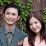 高良健吾と吉高由里子は過去に恋人同士だった!?噂の真相とは?のサムネイル画像