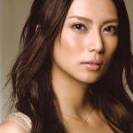 クールビューティー女優・柴咲コウさんの画像をまとめてみました!のサムネイル画像