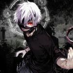 【衝撃200%!】東京喰種という超人気ダークファンタジーアニメって?のサムネイル画像
