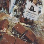【毎年のお悩み】バレンタインの季節到来!職場チョコどうする?のサムネイル画像