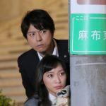 大人気ドラマ『花咲舞が黙ってない』第一話目を徹底紹介します!のサムネイル画像