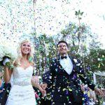 これで大丈夫!結婚式に出席するときの洋服とNGポイントを紹介!のサムネイル画像