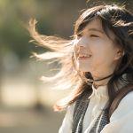 さらさらストレートは女性の憧れ★流行に左右されない安定の髪型のサムネイル画像
