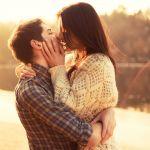 女の子が胸キュンしちゃうキスのシチュエーションをまとめました♡のサムネイル画像