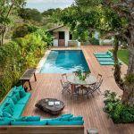 庭をリフォームしてもっと活用するとライフスタイルまで変わります!のサムネイル画像