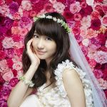 【AKB48/NGT48】柏木由紀のソロ曲とは!?あのCMソングにも!のサムネイル画像