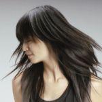 女性の薄毛に効果的☆女性用育毛シャンプーランキング大公開!のサムネイル画像