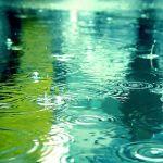 雨の日でも楽しめる♡おすすめのデートスポットを厳選してご紹介のサムネイル画像
