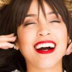 高級化粧水!!プチプラコスメでもかなり優秀な化粧水大特集!のサムネイル画像